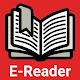 E-Reader  Download on Windows
