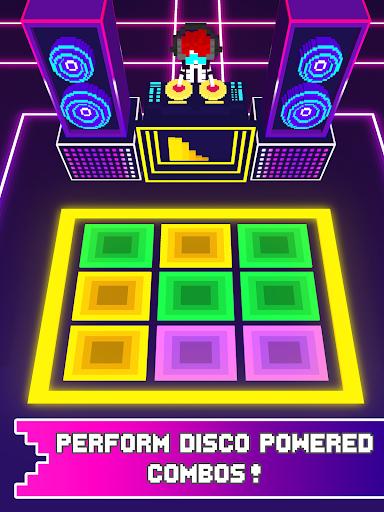 Disco Dave 1.4.1 screenshots {n} 8