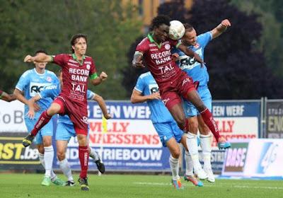 Wie wint de beladen derby tussen De Kerels en Essevee?