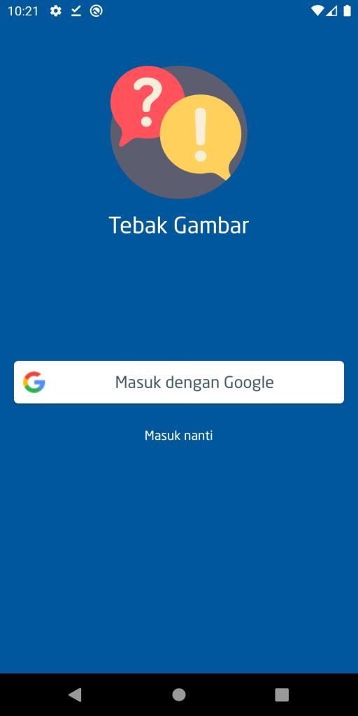 Tebak Gambar 2020 Latest Version Apk Download Com Vddeveloper Tebakgambarvddeveloper Apk Free