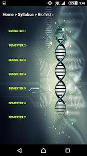 biotech naptár UIETians Hub – Alkalmazások a Google Playen biotech naptár