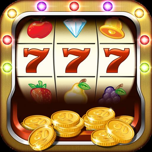 Mana Casino - Free Slots Mega Win Bonus