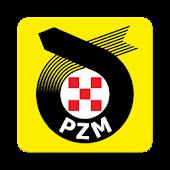 Asystent Kierowcy PZM