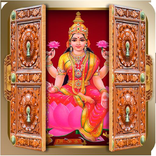Lakshmi Ji Door Lock Screen file APK for Gaming PC/PS3/PS4 Smart TV