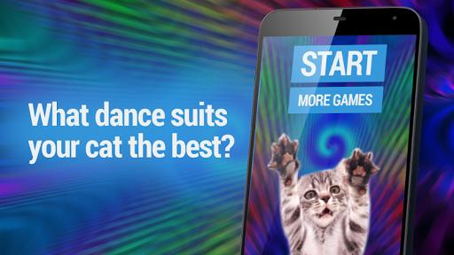 玩免費模擬APP 下載迪斯科猫舞 app不用錢 硬是要APP