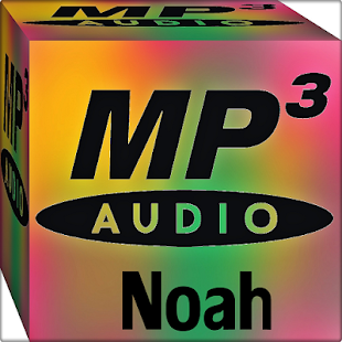 Lagu Noah Mp3 - Android Apps on Google Play
