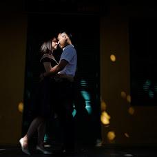 Nhiếp ảnh gia ảnh cưới Trung Nguyen viet (nhimjpstudio). Ảnh của 21.03.2018