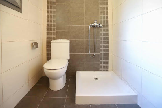 Vente appartement 115 m2