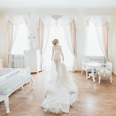 Vestuvių fotografas Aleksandr Fedorov (flex). Nuotrauka 23.01.2019