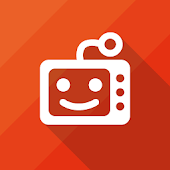 Alien TV Pro for reddit