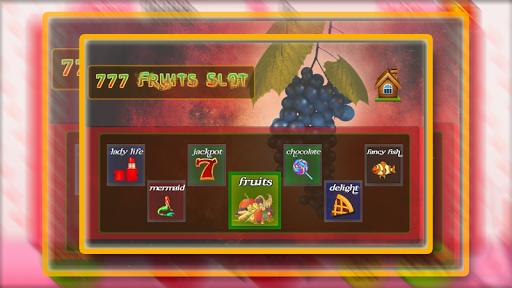玩免費博奕APP|下載777大奖水果插槽 app不用錢|硬是要APP