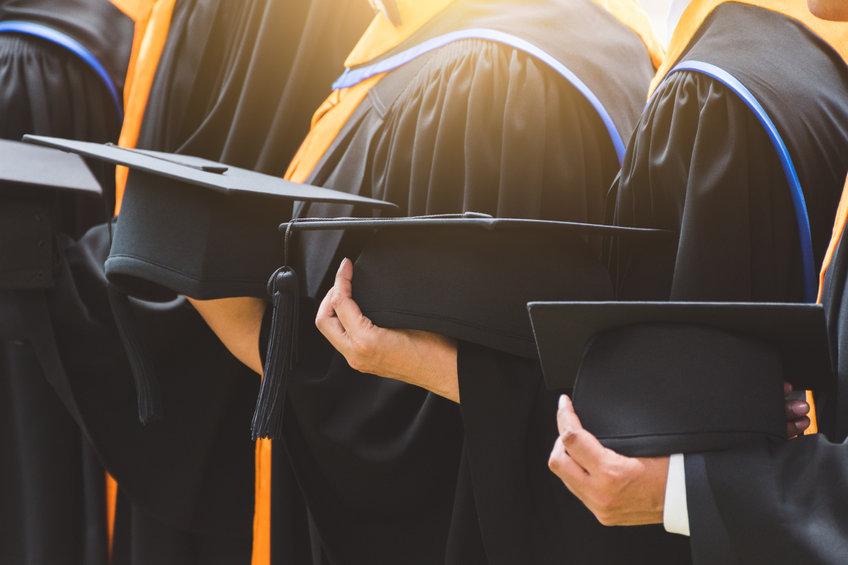 SA's top MBAs - Financial Mail