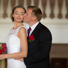 Wedding photographer Mariya Zayceva (mariaigorevna). Photo of 26.02.2014