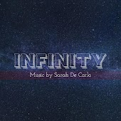 Infinity (Orchestral Soundtrack)