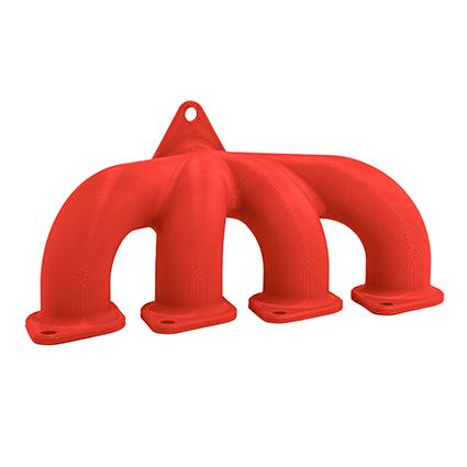 PRO Series ABS 3D Printer Filament 3d printing filament