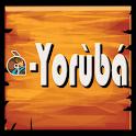 aYoruba icon