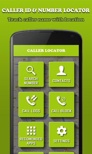 免費下載通訊APP|Caller ID & Number Locator app開箱文|APP開箱王