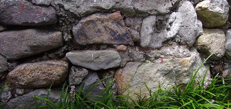 Photo: Ballast Stone Foundation