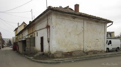 Photo: Turda - Str. Rapsodiei - 2019.02.05