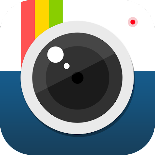 Z Camera - Photo Editor, Beauty Selfie, Collage 4.46