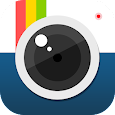 Z Camera - Photo Editor, Beauty Selfie, Collage vesion 4.40