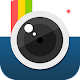 Z Camera - Photo Editor, Beauty Selfie, Collage Download on Windows