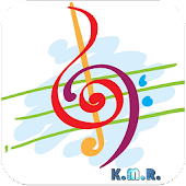 Ringtones By KMR