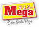 Download Mega FM Litoral For PC Windows and Mac