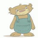 Smarti-BEAR icon