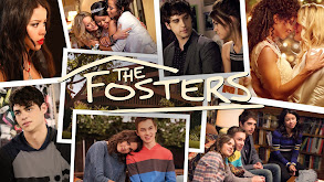 The Fosters thumbnail