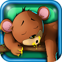 Baby Music for Sleeping icon