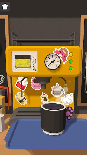 Télécharger Gratuit Coffee Inc. apk mod screenshots 2