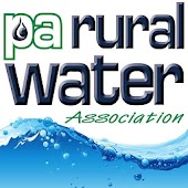 Pennsylvania Rural Water