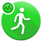 mobiefit WALK: Get Fit Walking