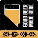 Nevada Brewers Association icon