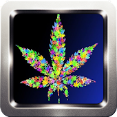 Marijuana Wallpapers