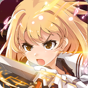 Download Game Game SoulWorker Zero (소울워커 ZERO) v0.00.0030 MENU MOD | DMG MULTIPLE | DEFENSE MULTIPLE APK Mod Free
