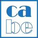 CABE icon