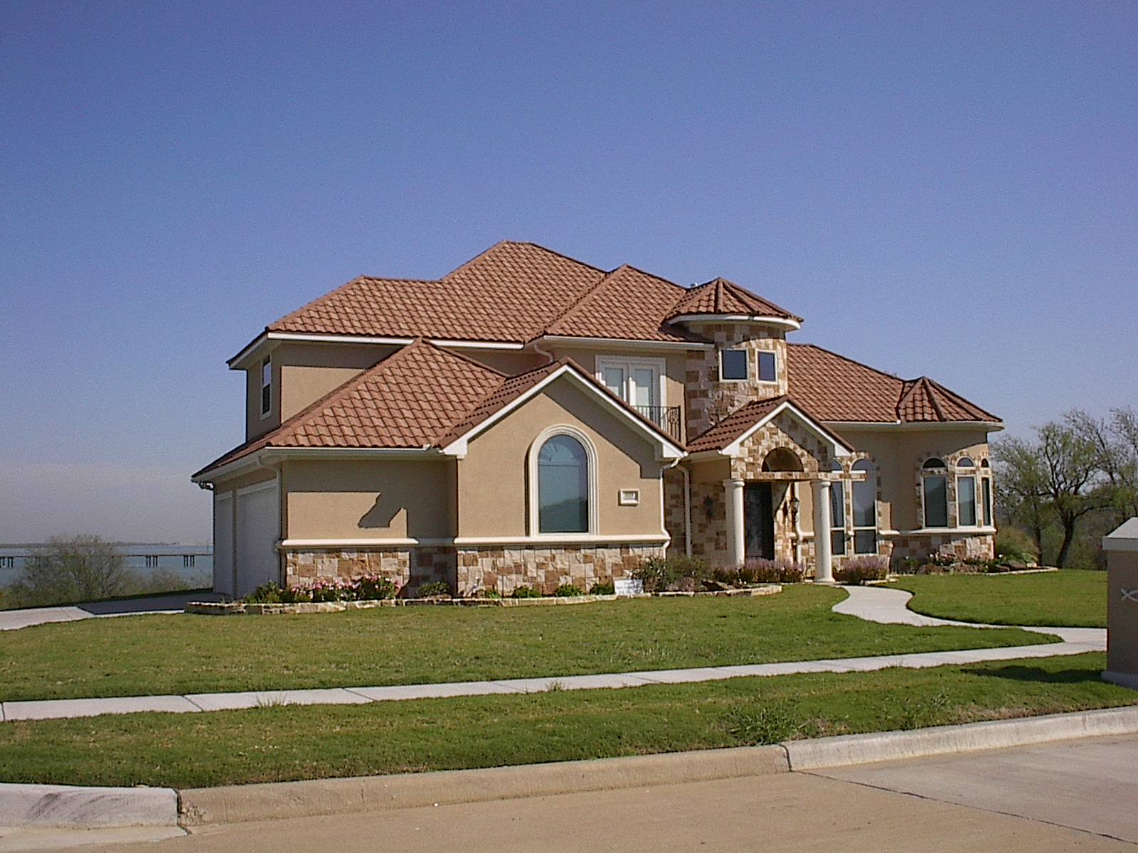 Are Tile Shingles Right For Your Home? - Image 3