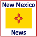 New Mexico News icon