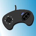 EmuMD XL icon