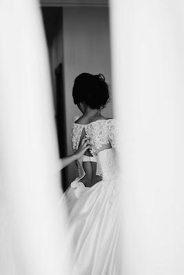 Свадебный фотограф Нурлан Копобаев (Kopobayev). Фотография от 08.01.2018
