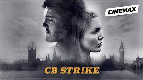 C.B. Strike thumbnail
