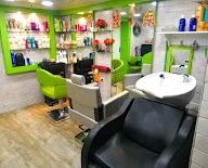 Ora Hair N Skin Lounge photo 10