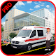 Ambulance Rescue City Duty Game (game)
