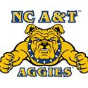 North Caroline A&T