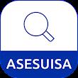 ASESUISA | INSPECCIÓN EN LINEA icon