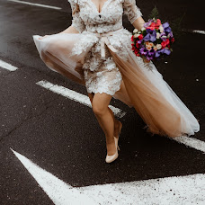 Wedding photographer Milan Radojičić (milanradojicic). Photo of 07.03.2018