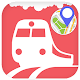 Indian Train Railway Inquiry - Live Train Status APK