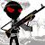 Stickman Battle Simulator 3D file APK for Gaming PC/PS3/PS4 Smart TV